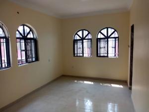 2 bedroom Blocks of Flats House for rent Medina Estate Medina Gbagada Lagos