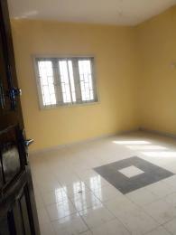 3 bedroom Blocks of Flats House for rent BABS ANIMASHAUN OFF BODE THOMAS Bode Thomas Surulere Lagos