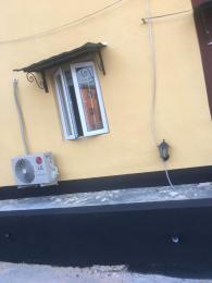 2 bedroom Blocks of Flats House for sale IPONRI ESTATE Alaka/Iponri Surulere Lagos