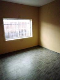 1 bedroom mini flat  Mini flat Flat / Apartment for rent KAROUWI STREET Itire Surulere Lagos