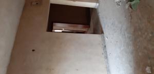 3 bedroom Blocks of Flats House for rent COSTAIN BRICKFIELD Ebute Metta Yaba Lagos