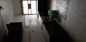 3 bedroom Blocks of Flats House for rent RANDLE ROAD  Randle Avenue Surulere Lagos