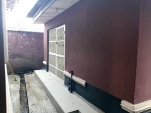 2 bedroom Flat / Apartment for rent Bajulaiye road Shomolu Lagos - 0