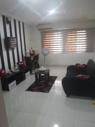 1 bedroom mini flat  Blocks of Flats House for rent Divine homes  Thomas estate Ajah Lagos