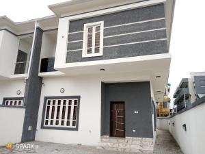 5 bedroom House for rent Ikate Ikate Lekki Lagos