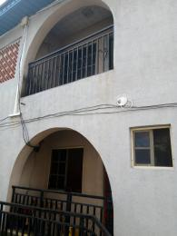 2 bedroom Self Contain Flat / Apartment for rent Prime Garden Estate, ABORU, Iyana Ipaja Abule Egba Abule Egba Lagos