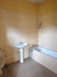 3 bedroom Flat / Apartment for rent Agungi Lekki Lagos