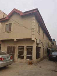 3 bedroom Blocks of Flats House for sale Akoka Yaba Lagos
