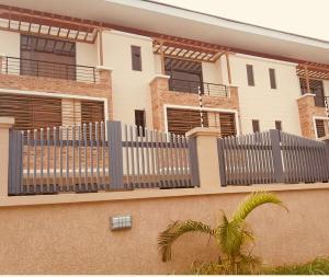 4 bedroom Blocks of Flats House for sale Ikate elegushi Ikate Lekki Lagos