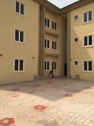 3 bedroom Blocks of Flats House for sale COCOSHEEN CLOSE IKEJA Allen Avenue Ikeja Lagos