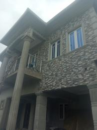 2 bedroom Self Contain Flat / Apartment for rent Off Osan Street, Alapere  Alapere Kosofe/Ikosi Lagos