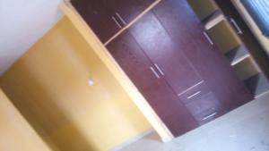 3 bedroom Detached Duplex House for rent Baruwa Inside Baruwa Ipaja Lagos