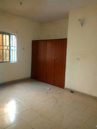 1 bedroom mini flat  Mini flat Flat / Apartment for rent mabuchi Abuja Mabushi Abuja