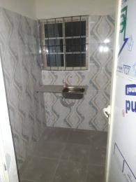 1 bedroom mini flat  Mini flat Flat / Apartment for rent Shangisha Kosofe/Ikosi Lagos