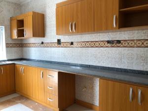 3 bedroom Blocks of Flats House for rent Thomas estate  Thomas estate Ajah Lagos