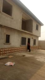 1 bedroom mini flat  Mini flat Flat / Apartment for rent Onibeji, Badek Ayobo Ipaja Lagos