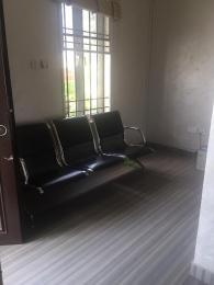 3 bedroom Office Space Commercial Property for rent Popoola Lekki Lagos