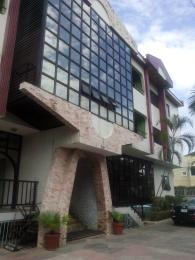 3 bedroom Commercial Property for rent Victoria Island Victoria Island Extension Victoria Island Lagos - 0