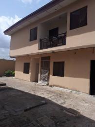 1 bedroom mini flat  Self Contain Flat / Apartment for shortlet Awuse Estate  Opebi Ikeja Lagos