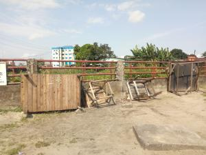 Commercial Land Land for rent Nkpogu Rd Trans Amadi Port Harcourt Rivers