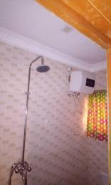 1 bedroom mini flat  Flat / Apartment for rent Ajide Ireakari estate Akala Express Ibadan Oyo