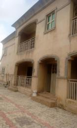 1 bedroom mini flat  Self Contain Flat / Apartment for rent ireakari estate  Akala Express Ibadan Oyo