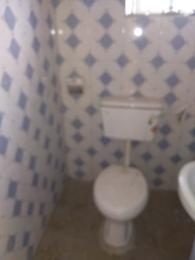 1 bedroom mini flat  Block of Flat for rent ogusha estate Ikorodu Ikorodu Lagos