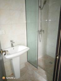 4 bedroom Semi Detached Duplex House for rent Osapa  Osapa london Lekki Lagos