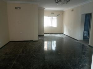 3 bedroom Flat / Apartment for rent In an Estate  Onike Yaba Lagos