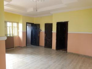 3 bedroom Flat / Apartment for rent Off the roundabout  Onike Yaba Lagos