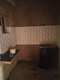 Self Contain Flat / Apartment for rent Off Morris Str Abule-Ijesha Yaba Lagos
