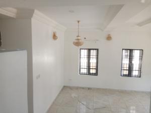 4 bedroom Detached Duplex House for rent Ikate  Ikate Lekki Lagos