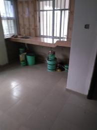 1 bedroom mini flat  Blocks of Flats House for rent It is in Onigbongbo Mende Maryland Lagos