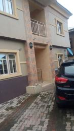 3 bedroom Flat / Apartment for rent popola bstop Palmgroove Shomolu Lagos
