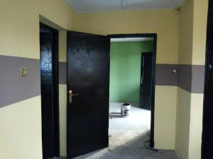3 bedroom Flat / Apartment for rent Off Amo Street Ojota  Ojota Ojota Lagos