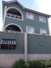 3 bedroom Flat / Apartment for rent Off Pedro Road, Pedro Gbagada Shomolu Shomolu Lagos - 6