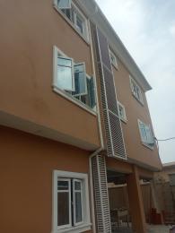 3 bedroom Flat / Apartment for rent Off Chevron road Soluyi Gbagada Soluyi Gbagada Lagos