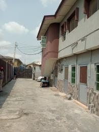 2 bedroom Flat / Apartment for rent Off Ogudu road Ogudu Orioke Ogudu-Orike Ogudu Lagos