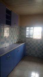 2 bedroom Flat / Apartment for rent Off Ogemo street, Gbagada Ifako-gbagada Gbagada Lagos
