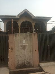 2 bedroom Flat / Apartment for rent Off DVIEW Estate, Ogudu GRA Ogudu Lagos