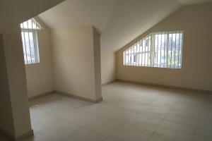 1 bedroom mini flat  Mini flat Flat / Apartment for rent At Osborne Foreshore Estate Ikoyi Lagos