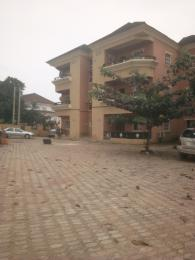 2 bedroom Flat / Apartment for rent Durumi after American school Durumi Abuja