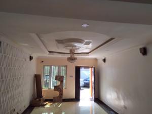 2 bedroom Flat / Apartment for rent At Ikeja GRA Ikeja Lagos