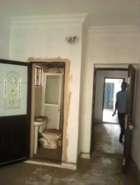 5 bedroom Duplex for sale . Kilo-Marsha Surulere Lagos