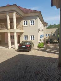 6 bedroom Blocks of Flats House for sale Prince and Princess Estate, Abuja Central Area Abuja