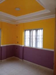 3 bedroom Semi Detached Duplex House for rent Off Ramatu Street, Medina estate Gbagada Atunrase Medina Gbagada Lagos