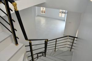 5 bedroom House for sale Osapa Osapa london Lekki Lagos