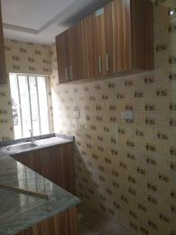 2 bedroom Flat / Apartment for rent OFF OBE STREET, ALAPERE LAGOS Alapere Kosofe/Ikosi Lagos