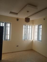 1 bedroom mini flat  Mini flat Flat / Apartment for rent Off Igboho street, Via Alapere,  Ogudu, Orioke,  Ogudu-Orike Ogudu Lagos
