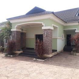 4 bedroom Detached Duplex House for sale Kajola ,around Shoprite  Akure Ondo